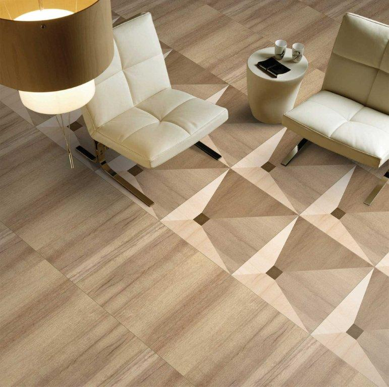 Vitrified Floor Tiles Designs India  Review Home Decor