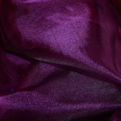 Swatchbox Curtains  Wedding  Special Event Fabrics