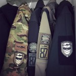 patches(2)