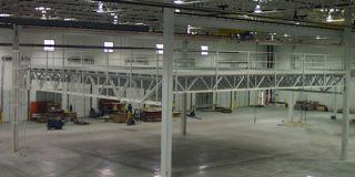 Building-Column-Supported-Mezzanine.jpg?fit=320%2C160&ssl=1