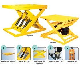 Hydraulic-or-Pneumatic-Lift-Table.jpg?fit=280%2C229&ssl=1