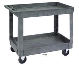 Plastic-Utility-Carts.jpg?fit=280%2C229&ssl=1