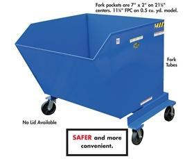 Portable-Steel-Hopper.jpg?fit=280%2C229&ssl=1