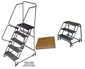 Spring-Loaded-Caster-Ladder.jpg?fit=280%2C229&ssl=1