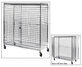 Wire-Security-Carts.jpg?fit=280%2C229&ssl=1