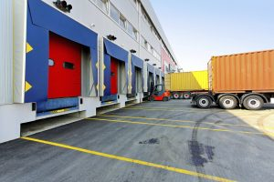loading-dock-equipment