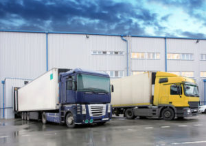 Warehouse Relocation Tips