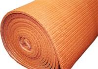 Flat Rubber Carpet Padding S - Carpet Vidalondon