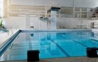 Merkelsches Schwimmbad - Merkelsches Schwimmbad ...