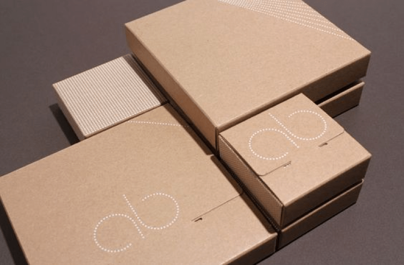 10 Eco Friendly Luxury Packaging Designs Swedbrand Group