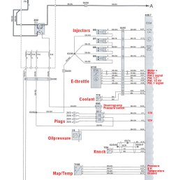 volvo ecu wiring diagram another blog about wiring diagram u2022 rh ok2 infoservice ru [ 850 x 1221 Pixel ]