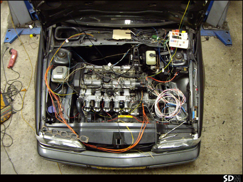 Diagram Further Volvo Wiring Diagrams On Volvo 850 T5 Wiring Diagram