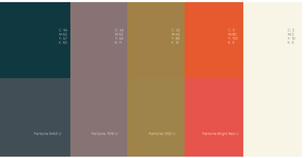 blog_color_palette