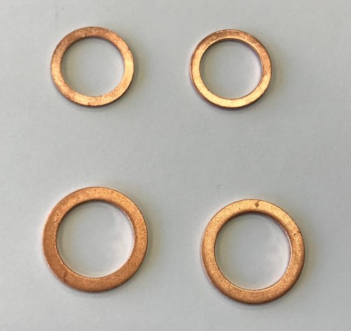 small resolution of 1389562wk volvo 240 260 740 760 780 940 960 s90 fuel filter washer kit