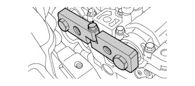 Volvo C70 Alternator Wiring Diagram. Volvo. Auto Wiring