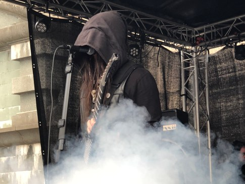 Uada - Live at Imperium Festival in Halden Norway - 20190713 - Photo by f-Kreem of Swedish Metal - 024