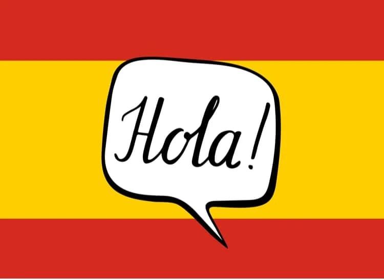 """Resultado de imagen para spanish"""""""