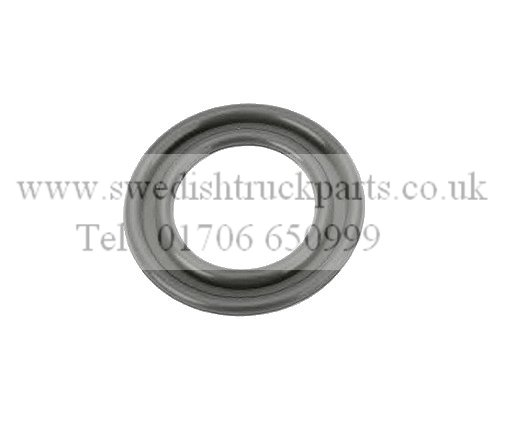 Volvo Engine Oil Cooler Seal FM FH FM12 FH12 20551483 1677516