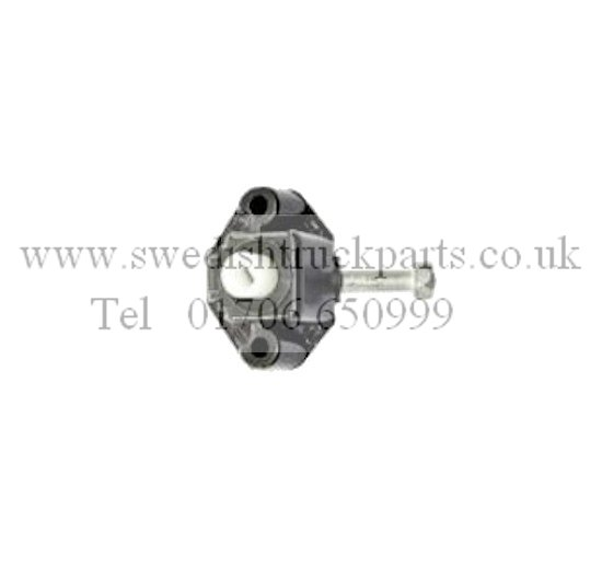 Volvo Headlamp Headlight Adjuster 28mm FM FH FM9 FM12 FM13
