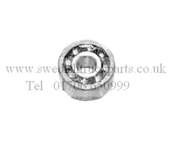 Scania Gear Lever Bearing 30mm 1325383 P230 P270 P280 P310