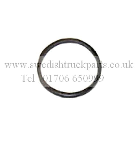 Scania Gear Lever Bearing Washer 1353255 P230 P270 P280