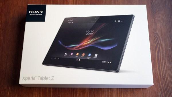 sony-xperia-tablet-z-kartong-00