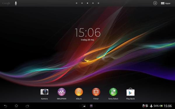 sony-xperia-tablet-z-launcher-01