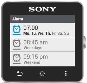 sony-smartwatch-2-test-recension-granssnitt-2