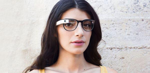 google-glass-glasogon-riktiga-1