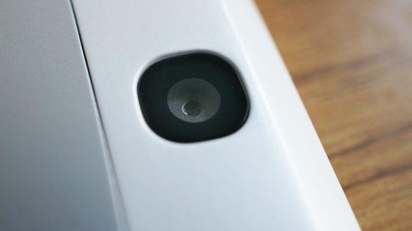 lg-g-pad-83-kamera