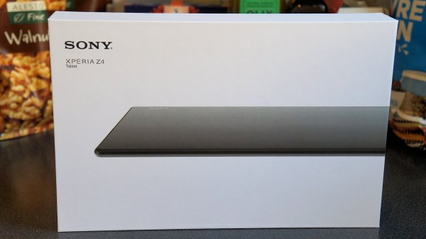 sony-xperia-z4-tablet-swedroid-2