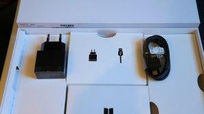 sony-xperia-z4-tablet-swedroid-4