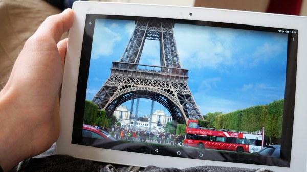 sony-xperia-z4-tablet-test-bild-ny-11