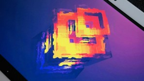 sony-xperia-z4-tablet-test-bild-ny-14