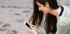 Samsung omfamnar RCS, kommer till mobiler med Marshmallow eller senare
