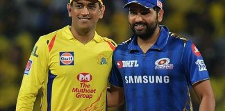 ipl 2020 charity match