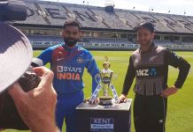 virat kohli vs kane williamson, virat kohli, kane williamson, new zealand vs india,