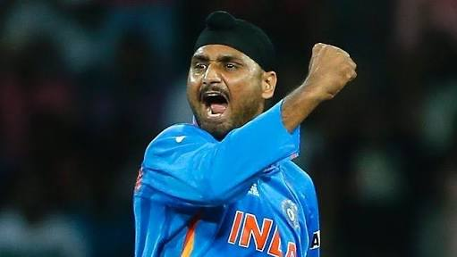 Harbhajan Singh, indian players in Foreign leagues