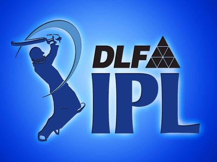 DLF IPL title logo, ipl 2008 title sponsor title sponsor of ipl 2008 who is the title sponsor of ipl 2008 title sponsor ipl 2008 ipl title sponsor list ipl title sponsor title sponsor ipl ipl 2009 title sponsor title sponsor of ipl 2009 who is the title sponsor of ipl 2009 title sponsor ipl 2009 ipl 2010 title sponsor title sponsor of ipl 2010 who is the title sponsor of ipl 2010 title sponsor ipl 2010 ipl 2011 title sponsor title sponsor of ipl 2011 who is the title sponsor of ipl 2011 title sponsor ipl 2011 ipl 2012 title sponsor title sponsor of ipl 2012 who is the title sponsor of ipl 2012 title sponsor ipl 2012