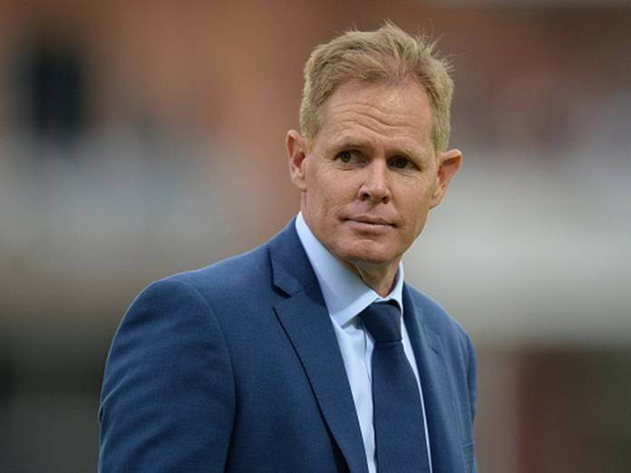 Shaun Pollock, Shaun Pollock South Africa, Shaun Pollock IPL, best bowlers of ODI cricket