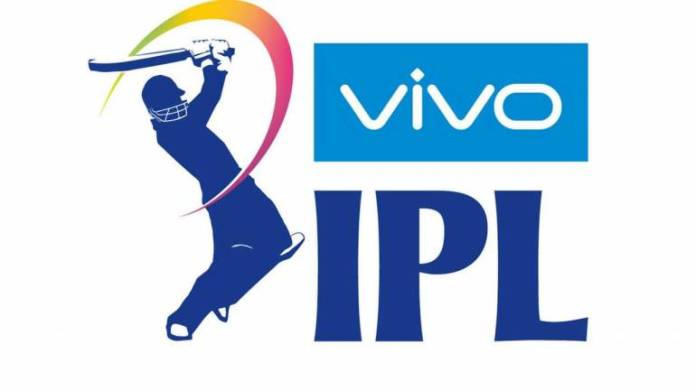 vivo IPL 2017 logo, vivo ipl 2018 logo, ipl 2016 title sponsor title sponsor of ipl 2016 who is the title sponsor of ipl 2016 title sponsor ipl 2016 ipl title sponsor list ipl title sponsor title sponsor ipl ipl 2017 title sponsor title sponsor of ipl 2017 who is the title sponsor of ipl 2017 title sponsor ipl 2017