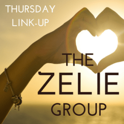 Zelie-Group-Link