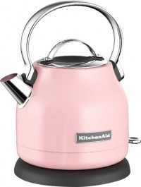 colorful kitchen appliances high table sets kitchenaid get cozy with color sweepstakes