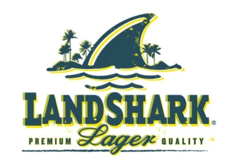 Landshark Shark Dive Getaway Sweepstakes – Enter To Win Trip