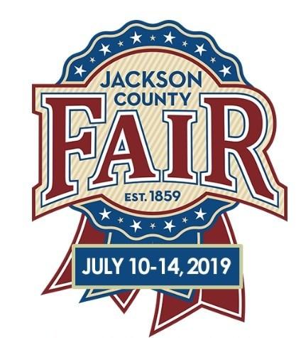 Win Jackson County Fair Sweepstakes