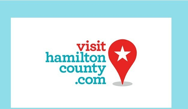 93.9 LITE FM Hamilton County Indiana Trip Giveaway