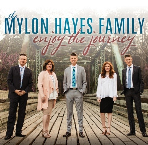 The Mylon Hayes Family Sweepstakes