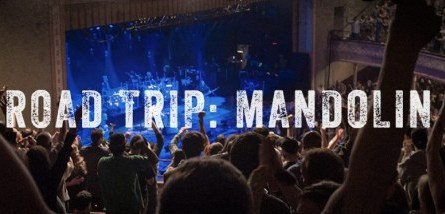 Nissan Road Trip With Mandolin Orange Ryman Online Sweepstakes