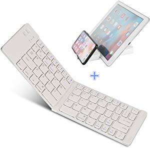 Foldable Bluetooth Keyboard Sweepstakes