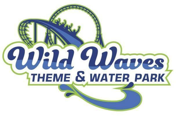 The Wild Waves Passes Contest